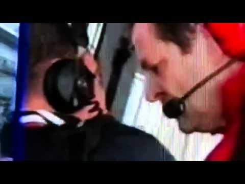 F1 Australia 2011-   Le parole di Aldo Costa dopo le qualifiche .flv