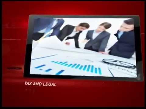 Audit Firms Sri Lanka | Business Consulting Sri Lanka