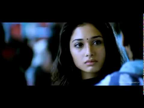 surya in kanave kanave remix by SPK