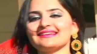 Achanak de dhamaka oka    Raees Bacha    BanGash Tv