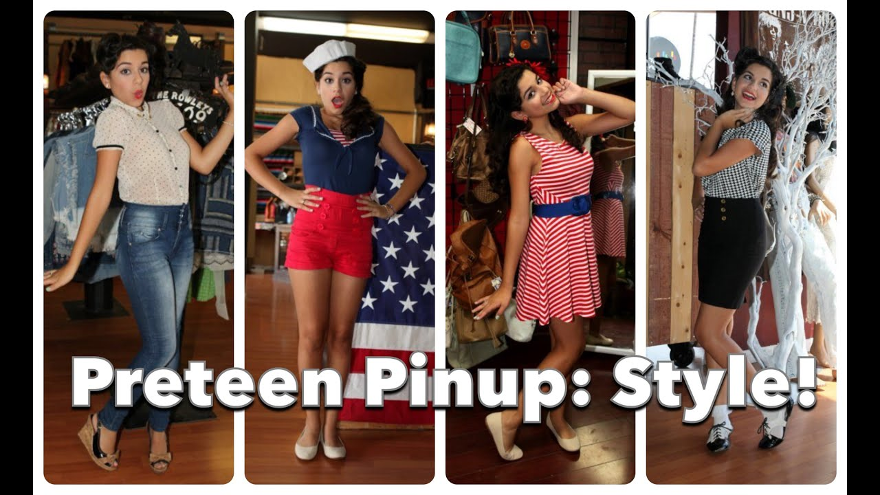 Valuable phrase Classic teen clothing are