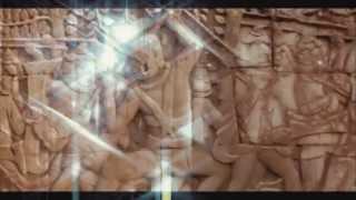 Sporum - Goo Chi Mandir