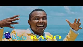 Wawa Salegy - Rano - clip officiel