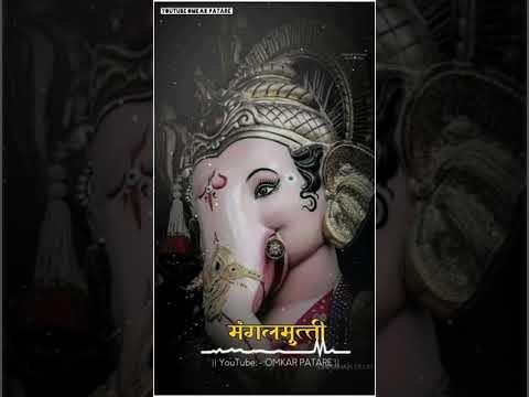 #ganpati-bappa-whatsapp-status-#2september2019-deva-shree-gajanana-dj-mix-whatsapp-status-2019