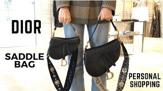 видео Dior (Диор)