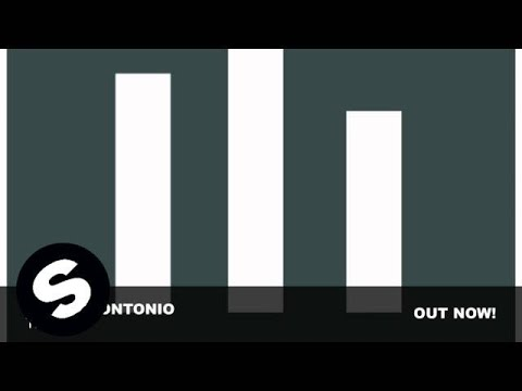 Tom Colontonio -Trinium (Original Mix)