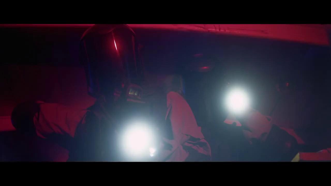 Download Cinta Laura - The Ninth Passenger (2016) Trailer HD