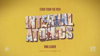 Stray From The Path - Ring Leader