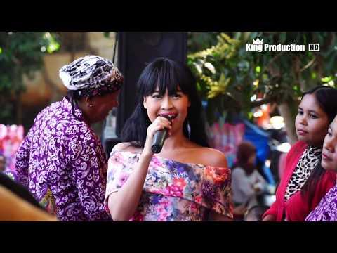 Onder Udar - Mega MM - Anik Arnika Jaya Live Plumbon Sukagumiwang Indramayu