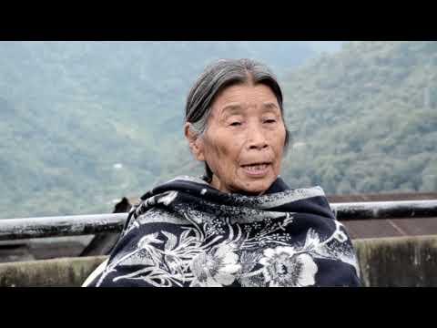 'The Battle of Kohima - As the Naga People Saw It'