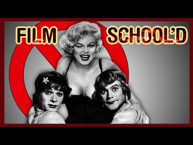 What the F$@% Happened to the Screwball Comedy?? - Film Schoold