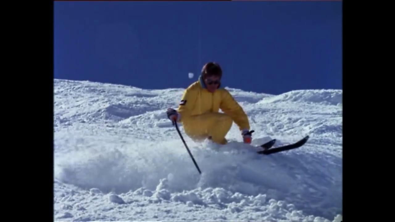 Apocalypse Snow 1983-1986