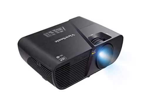 viewsonic pjd5153 svga dlp projector manual pjd5155 dlp pjd5123 rh youtube com ViewSonic DLP Projector ViewSonic PJD5132 S
