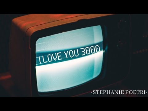 i-love-you-3000---stephanie-poetri-(lyrics)