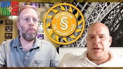 Solar Coin - The Bitcoin of Solar