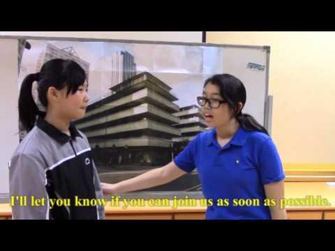 2A I.H. LAC Hong Kong Industry