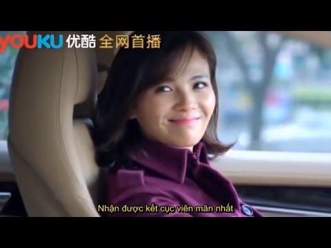 [ VietSub ] OST Hoan Lạc Tụng |  Luôn Có Hạnh Phúc Đợi Bạn ,《總有幸福在等你》Ode To Joy OST