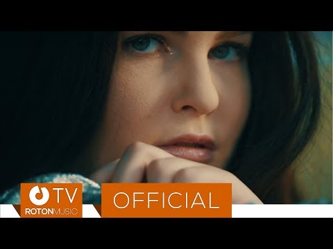 Serena - Waiting | Official Video