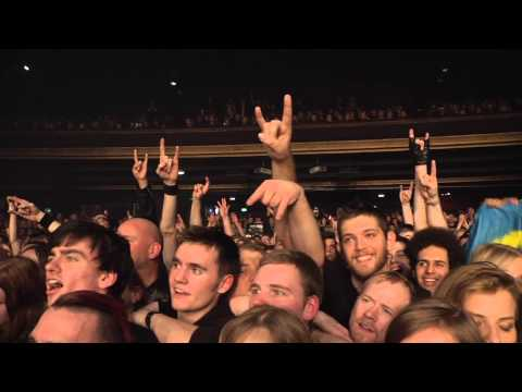 sabaton---swedish-empire-tour-mix-live-(hd-720p-)