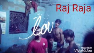 Lala raja banake bakiya Samar Singh new Bhojpuri  video song and laik aur subscribe kar jarur karo