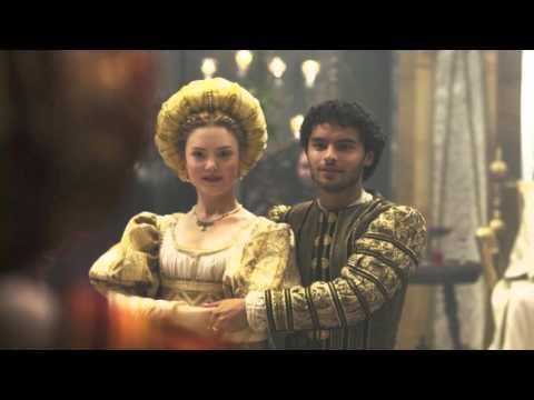LUCRECIA BORGIA , hija de un Papa de Roma.