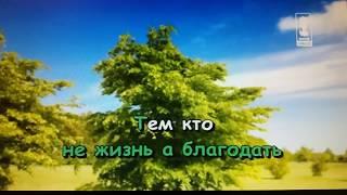 """Песня  Сыроежкина """"Мы маленькие дети"""" из к/ф """"Приключения электроника"""""""