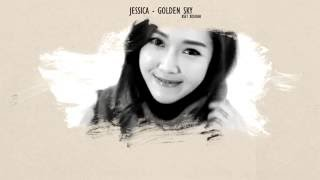 [Karaoke/Thaisub] Jessica(제시카) - Golden Sky [FMV]