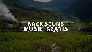 Gambar cover Trip to Yahukimo | Traditional Indonesia Music | Papua