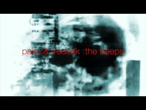 Pako & Frederik : The Beeps