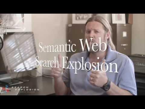 Semantic Optimization Phoenix | Search Explosion | (480) 351 -2202