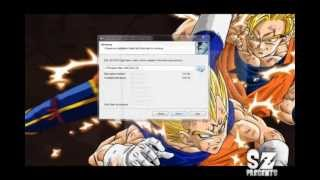Repeat youtube video How to download ESF ECX RC3 + Gameplay