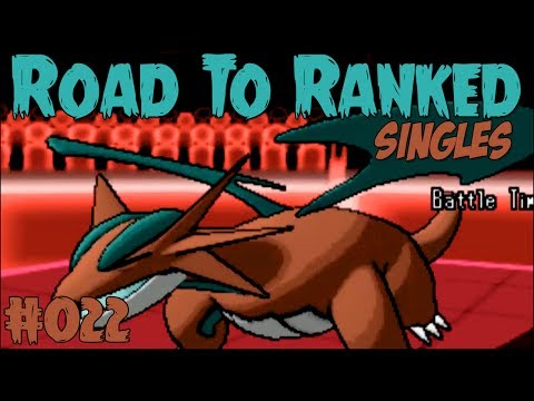Raikou (Pokémon) - Bulbapedia, the community-driven ...