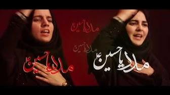 Ya Ali Madad Madad Ya Hussain- HASHIM SISTERS- Title Muharram 1438 (2016/17) NEW!