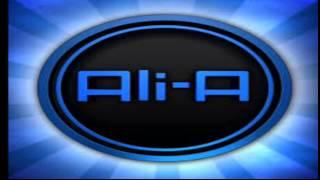 ALI-A