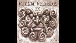 Ritam Nereda - IX (Full album)
