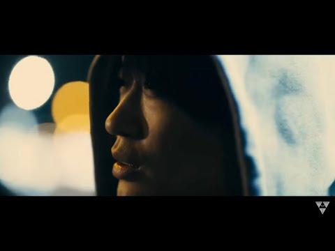 東京ゲゲゲイ「ダンスが僕の恋人」| TOKYO GEGEGAY Music Video