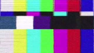 Video Video arasi bip sesi download MP3, 3GP, MP4, WEBM, AVI, FLV Januari 2018