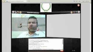 Демонстрация возможностей видео и live трансляции(, 2011-11-17T20:25:29.000Z)