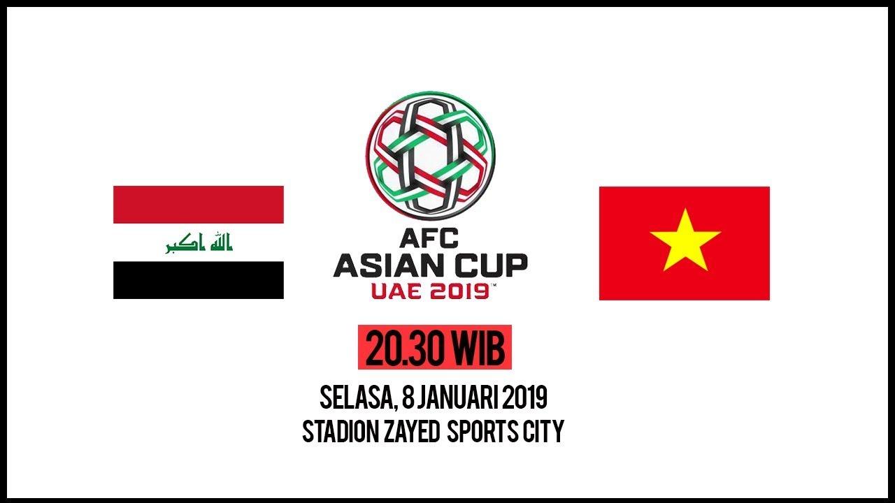 jadwal final world cup 2019