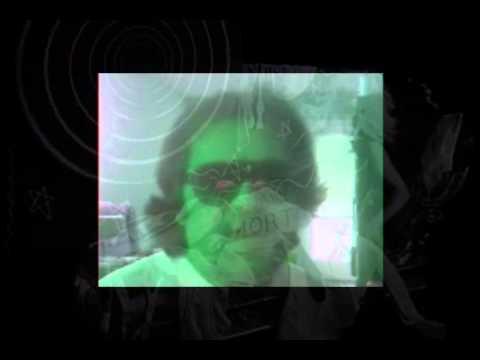Pretender (Kev Karaoke YouTube)