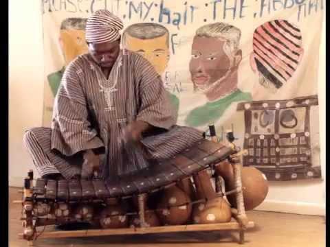 SK Kakraba — Darifu [Ghana]
