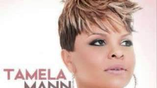 Take Me To The King Instrumental w/ Background Vocals As Made Popular by Tamela Mann