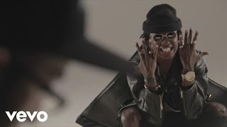 K Camp 5 Minutes Behind The Scenes Ft 2 Chainz