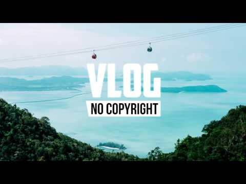 Fredji - Flying High (Vlog No Copyright Music)