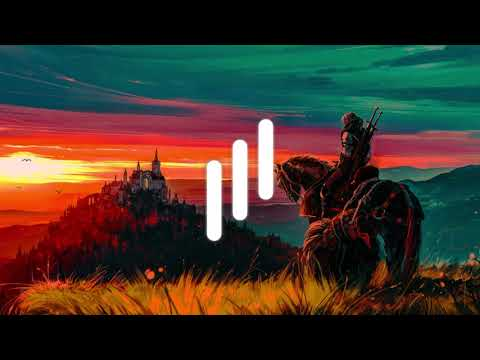 The Witcher 3 - Steel For Humans (Trias Remix) [Bass Boosted]