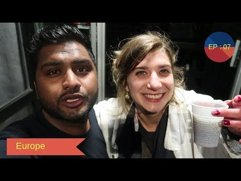 Adult And Crazy Nightlife Of Brussels || Europe || Must Watch