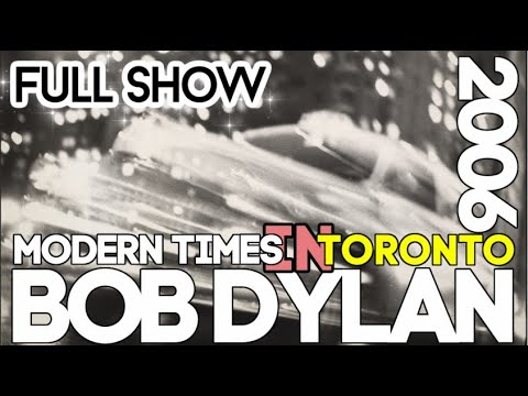 bob-dylan-full-concert-modern-times-in-toronto-11-07-2006