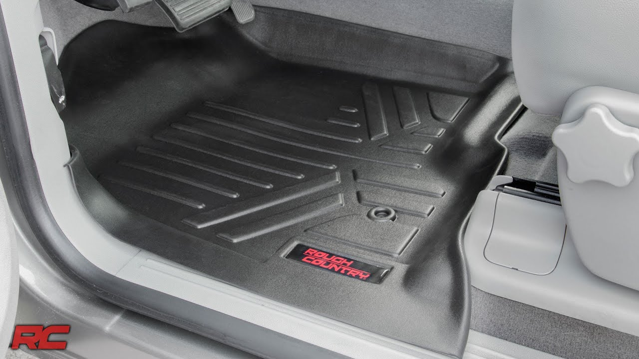sharpen mat hei b interior sears accessories weathertech floor automotive wid prod mats liners spin max op