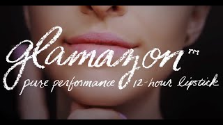 glamazon™  pure performance 12-hour lipstick Thumbnail