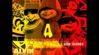 Eminem - Cinderella Man (Chipmunk Version)